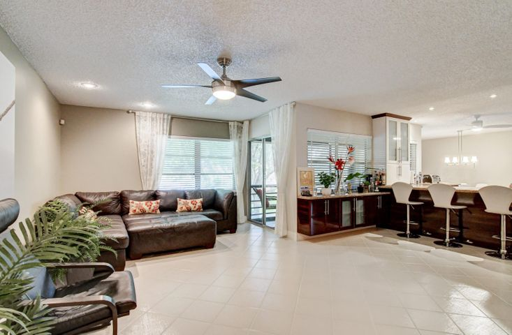 5675 Spindle Palm Court, D, Delray Beach, FL 33484