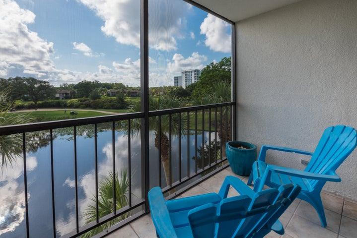 7738 Lakeside Boulevard, 346, Boca Raton, FL 33434