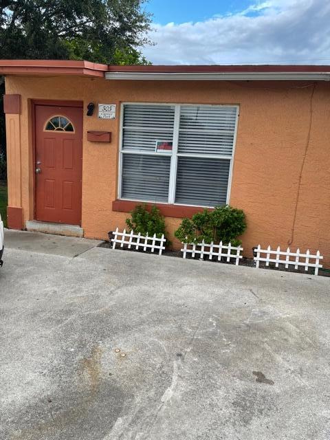505 SW 15th Terrace, Delray Beach, FL 33444