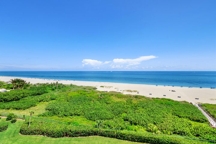 3000 N Ocean Drive, 8-F, Singer Island, FL 33404