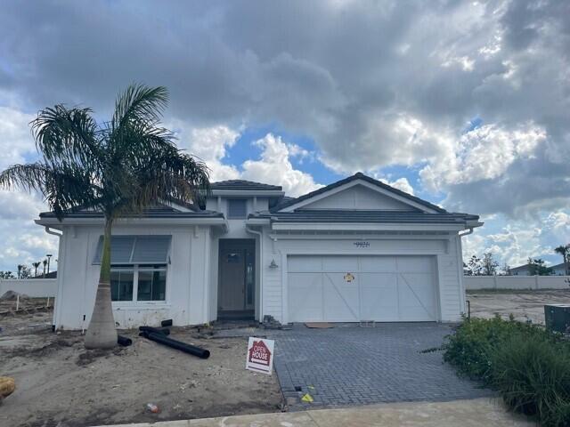 9921 Regency Way, Palm Beach Gardens, FL 33412