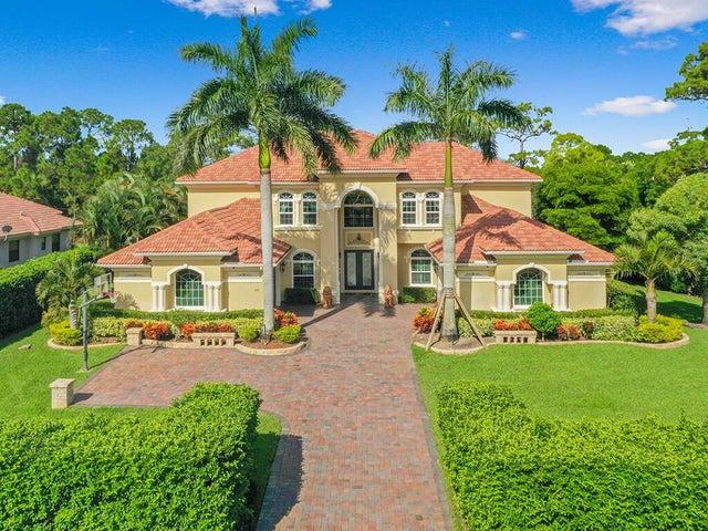 679 SW Squire Johns Lane, Palm City, FL 34990