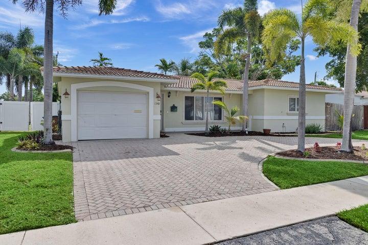 1340 SE 3 Terrace, Deerfield Beach, FL 33441