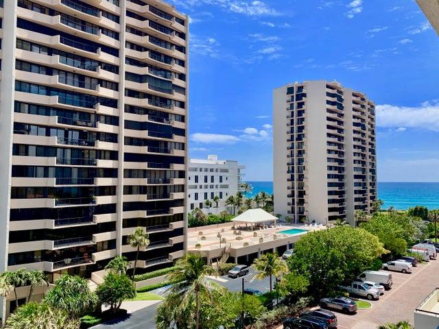 4200 N Ocean Drive, 1-504, Singer Island, FL 33404