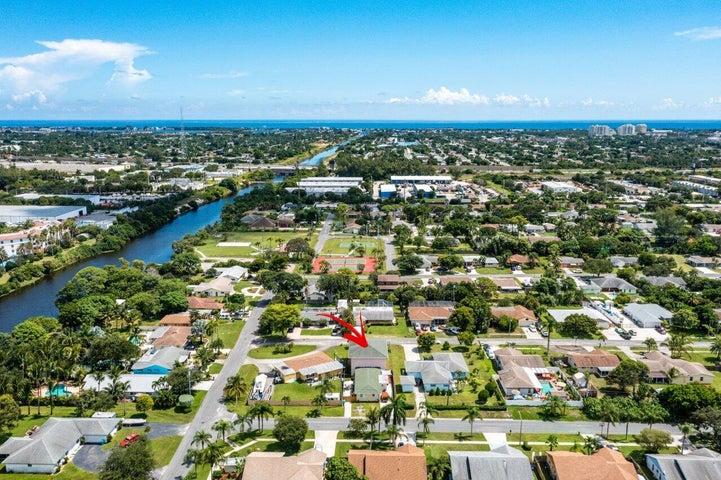 1315 NW 8th Court, 1, Boynton Beach, FL 33426