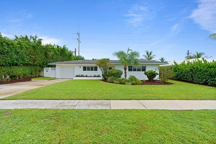 1332 SW 9th Avenue, Boca Raton, FL 33486