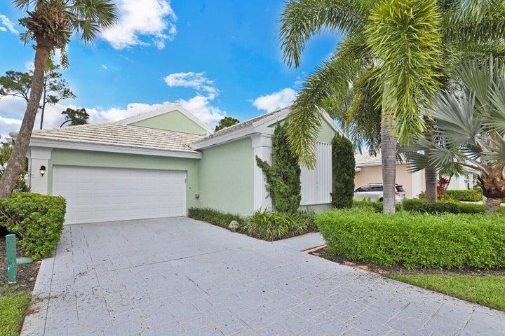9107 Baybury Lane, West Palm Beach, FL 33411