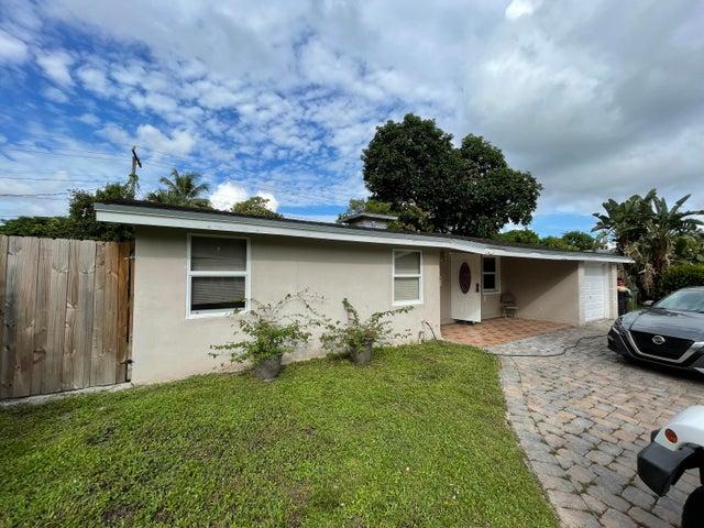 2317 SW 34th Avenue, Fort Lauderdale, FL 33312