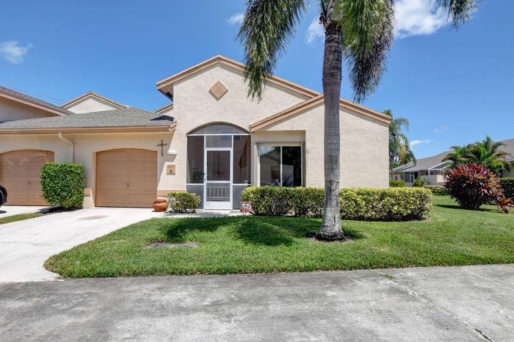 9677 Boca Gardens Circle N, D, Boca Raton, FL 33496