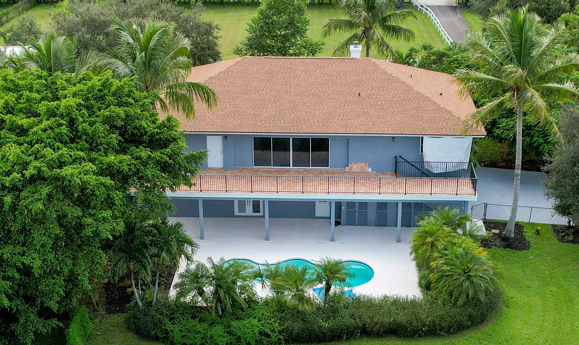 15742 91st Terrace N, Jupiter, FL 33478