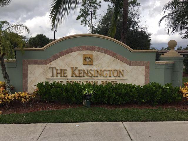 330 Crestwood Circle, 202, Royal Palm Beach, FL 33411