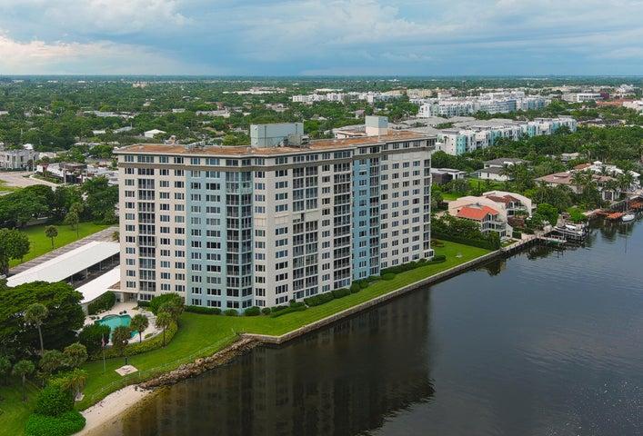 555 SE 6th Avenue, 12a, Delray Beach, FL 33483