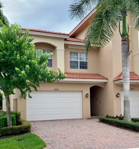 4914 Vine Cliff Way E, Palm Beach Gardens, FL 33418