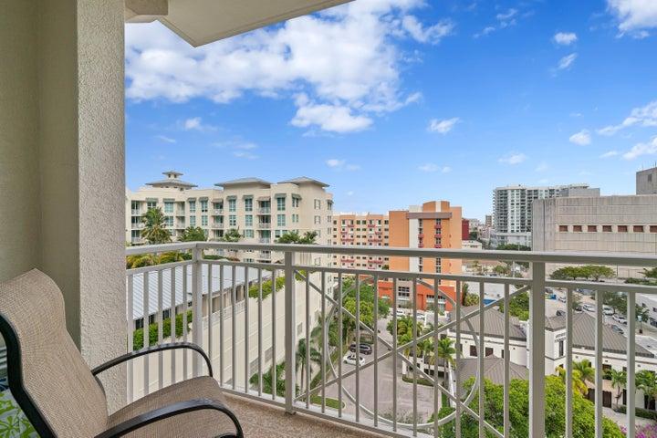 480 Hibiscus Street, 938, West Palm Beach, FL 33401