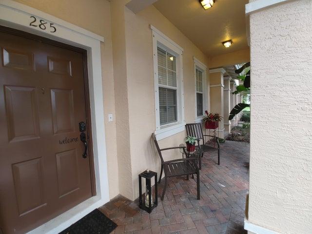 285 E Bay Cedar Circle, 285, Jupiter, FL 33458