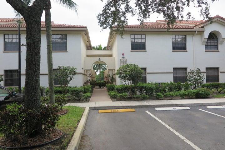 5217 Brisata Circle, L, Boynton Beach, FL 33437