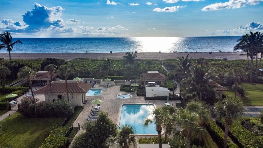 3400 N Ocean Drive, 805, Singer Island, FL 33404
