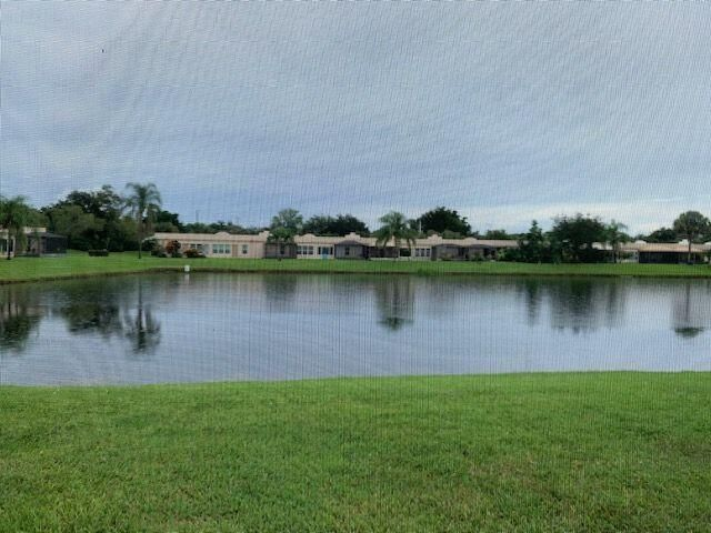18760 Haywood Terrace, 6, Boca Raton, FL 33496