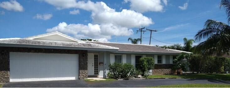 1499 NW 7th Street, Boca Raton, FL 33486