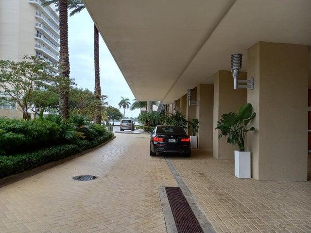 1551 N Flagler Drive, 1508, West Palm Beach, FL 33401