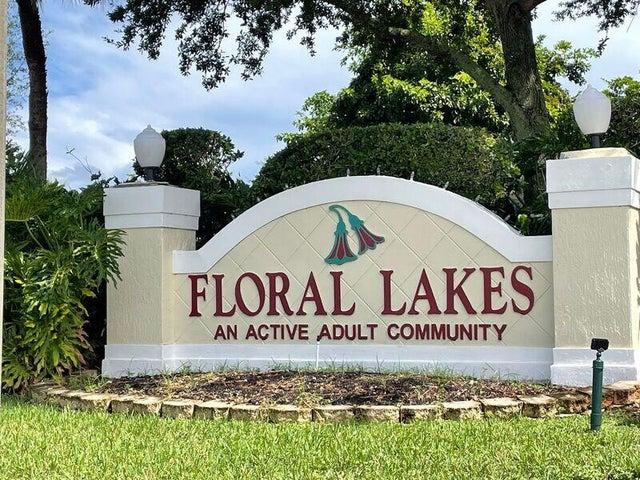 6183 Floral Lakes Drive, Delray Beach, FL 33484