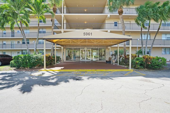 5961 NW 2nd Avenue, 503, Boca Raton, FL 33487