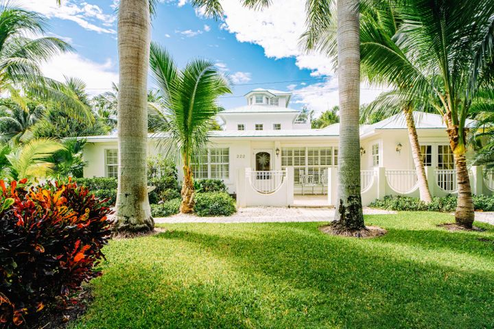222 Gregory Road Road, West Palm Beach, FL 33405