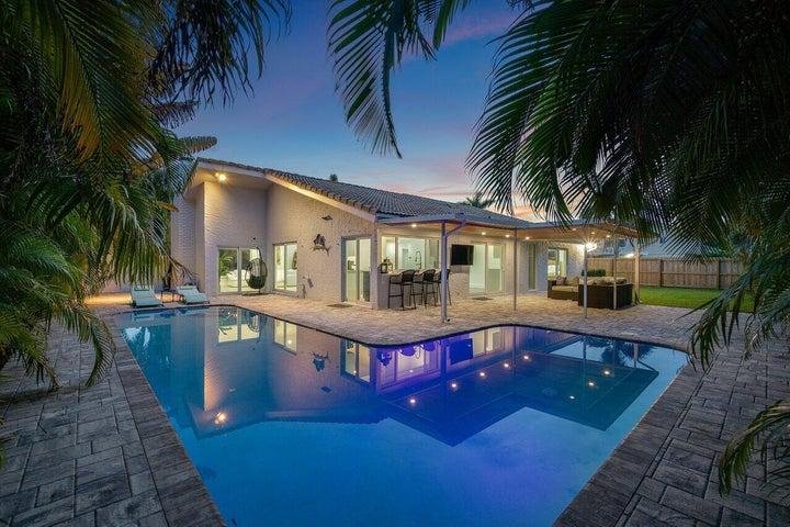 1495 SW 14th Street, Boca Raton, FL 33486