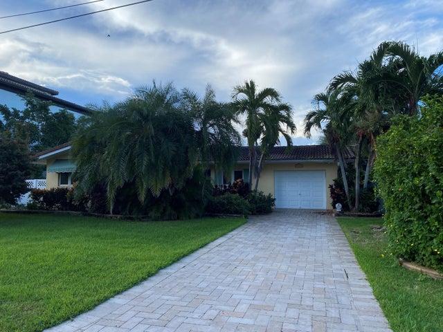 1030 Lewis Cove Road, Delray Beach, FL 33483