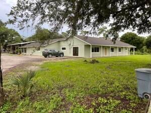 12667 Kazee Road, Loxahatchee Groves, FL 33470