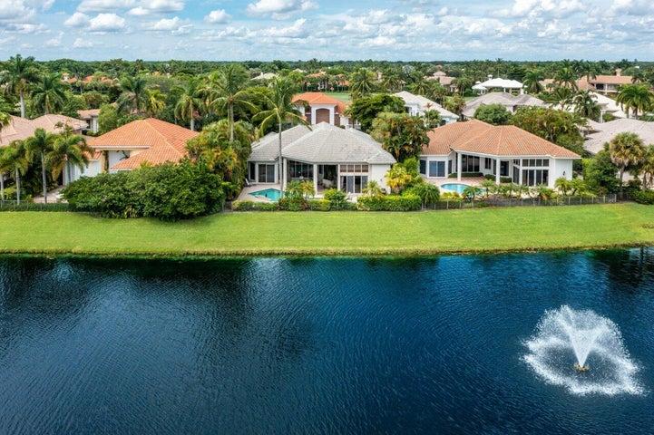 1009 Grand Isle Terrace, Palm Beach Gardens, FL 33418