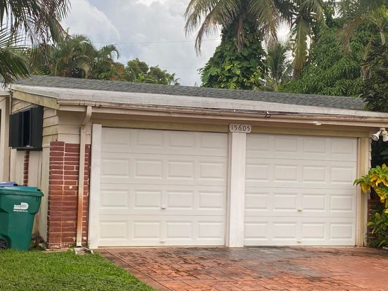 15605 NW 2nd Court, Miami, FL 33169