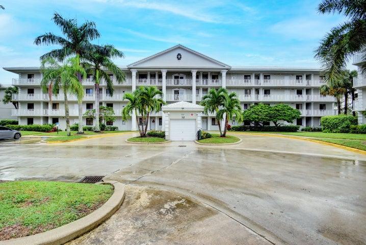 2701 Village Boulevard, 301, West Palm Beach, FL 33409
