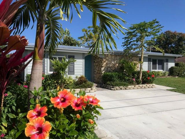 1831 Wheeler Road, North Palm Beach, FL 33408