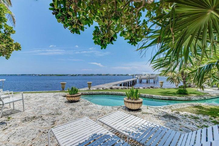 7500 S Flagler Drive, West Palm Beach, FL 33405