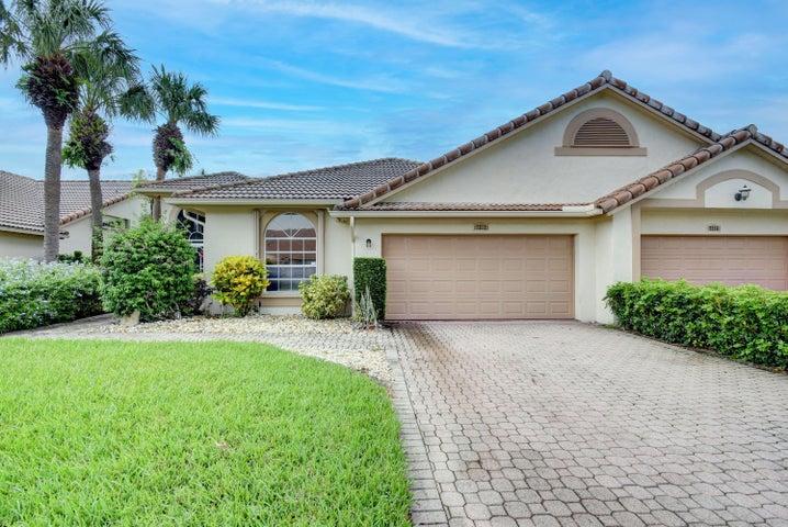 7212 Ashford Lane, Boynton Beach, FL 33472