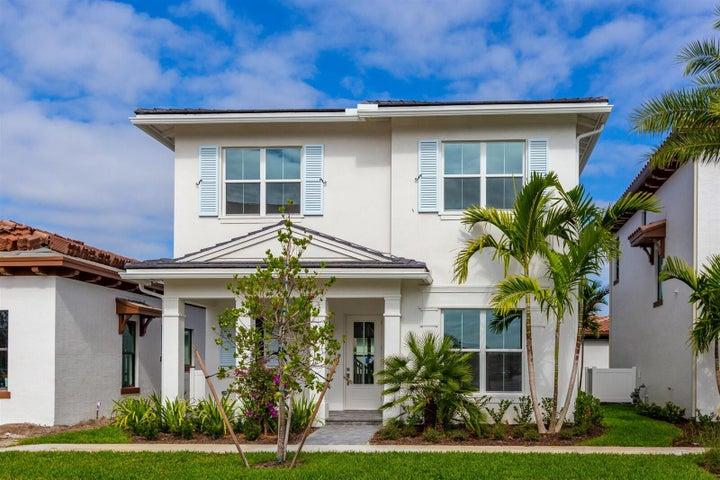 8059 Hobbes Way, Palm Beach Gardens, FL 33418