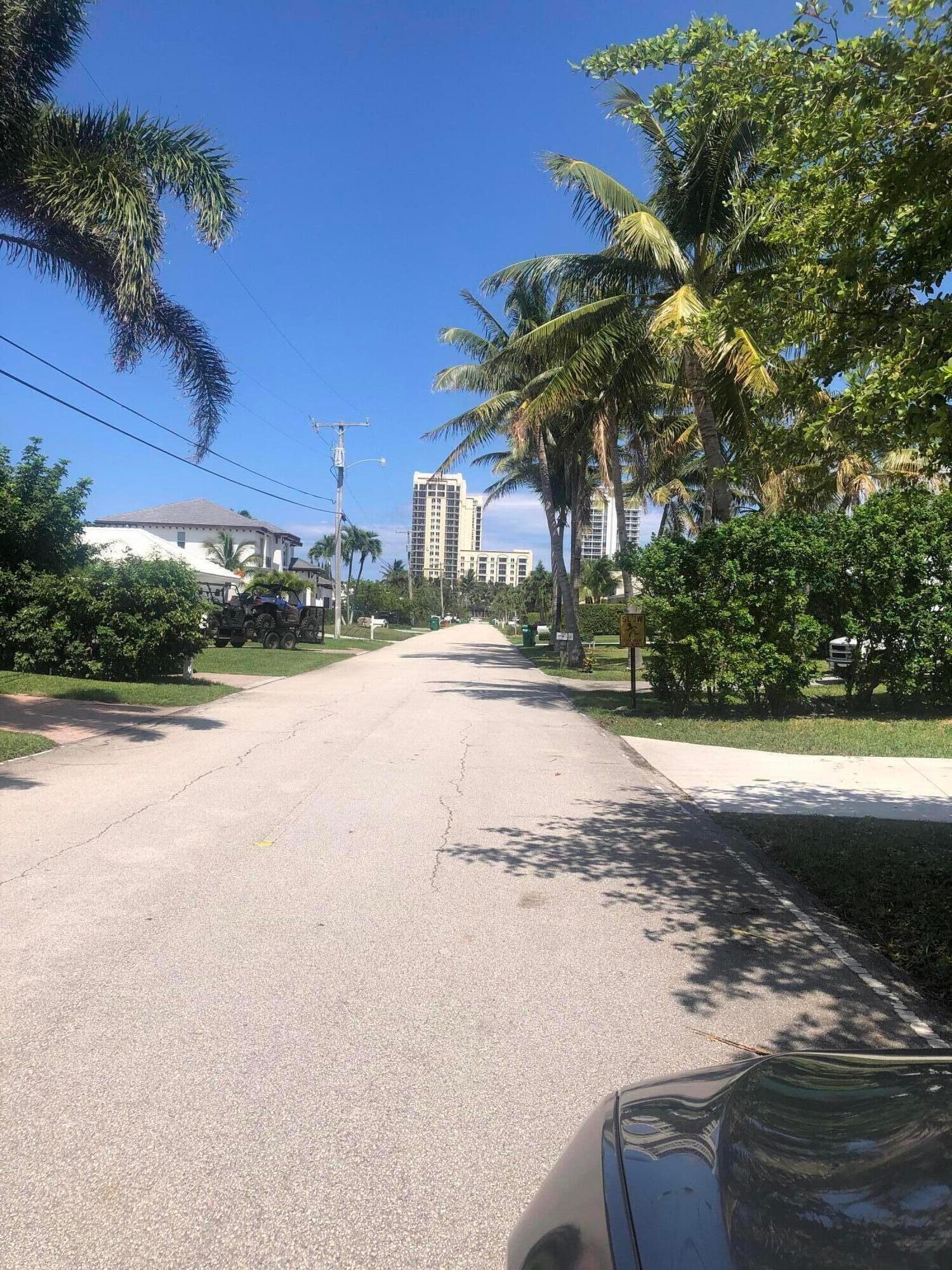1171 Bimini Lane, Singer Island, FL 33404