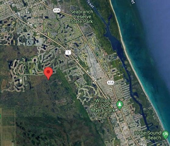 0 Tbd, Hobe Sound, FL 33455