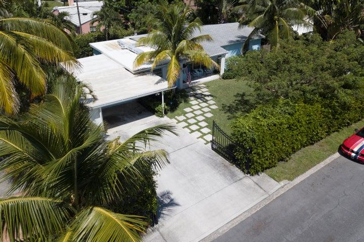 375 Linda Lane, West Palm Beach, FL 33405