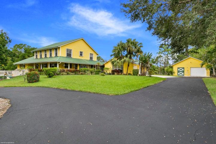 6675 Duckweed Road, Lake Worth, FL 33449
