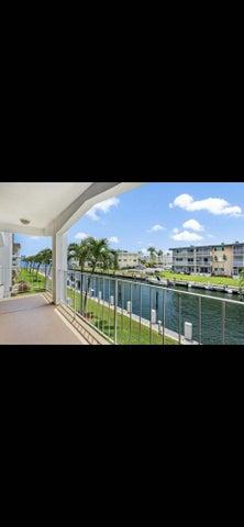 110 Shore Court, 2120, North Palm Beach, FL 33408