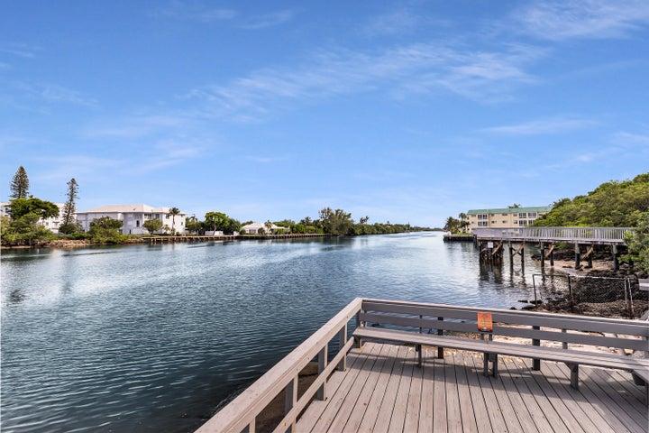 2570 S Federal Highway, 9, Boynton Beach, FL 33435