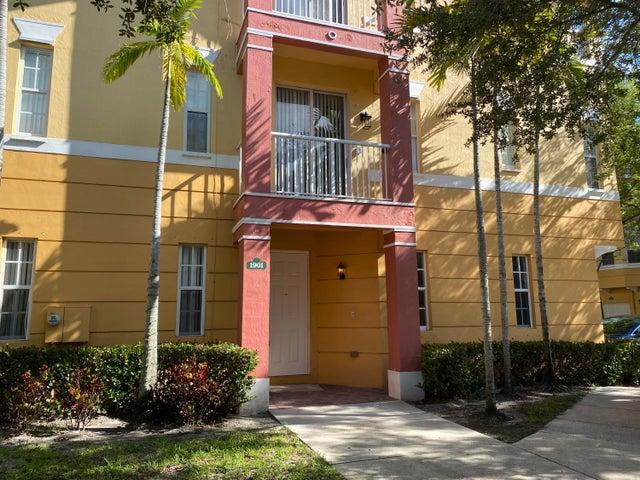 1901 Shoma Drive, Royal Palm Beach, FL 33414