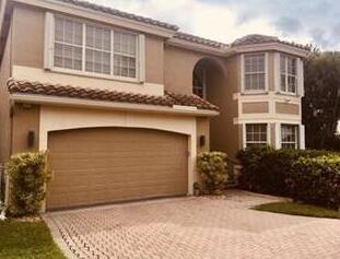 5705 NW 42nd Court, Boca Raton, FL 33496