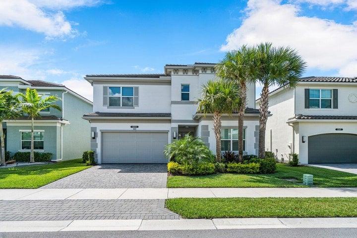 15373 Seaglass Terrace Lane, Delray Beach, FL 33446