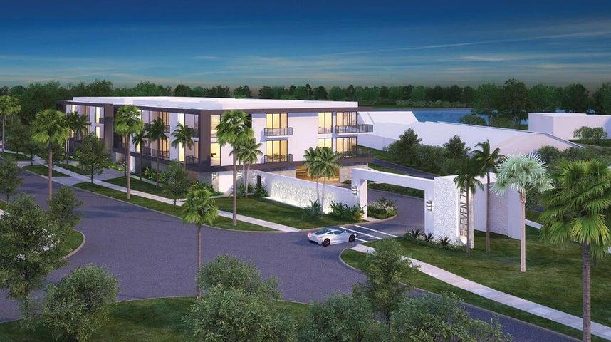 1177 George Bush Boulevard, Delray Beach, FL 33483