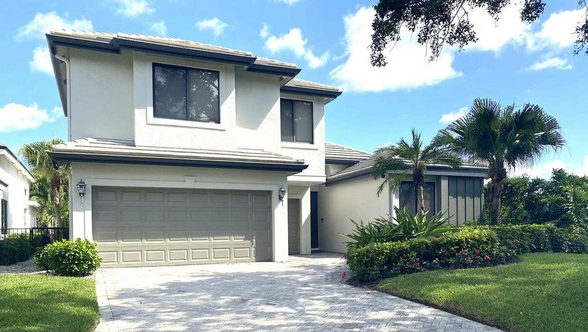 13941 Le Havre Drive, Palm Beach Gardens, FL 33410