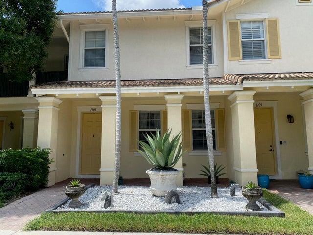 1101 NW 18th Avenue, Boca Raton, FL 33486
