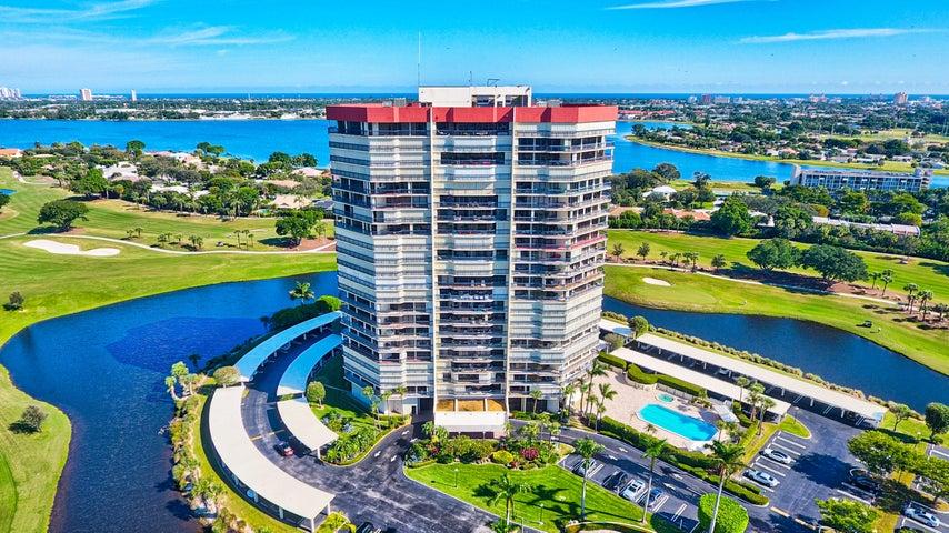 1900 Consulate Place, 405, West Palm Beach, FL 33401